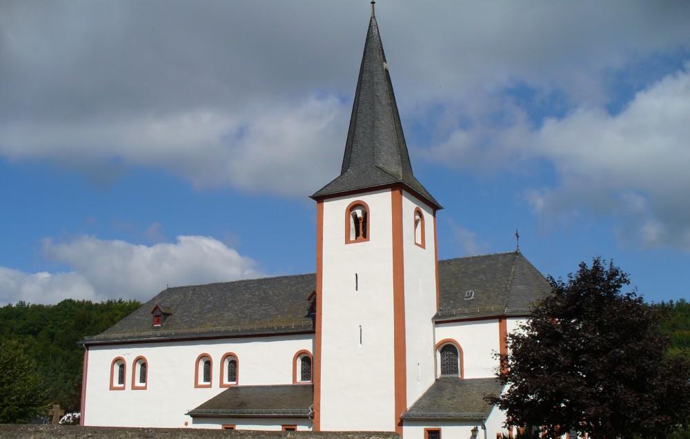 Orgelglück im Lutherjahr